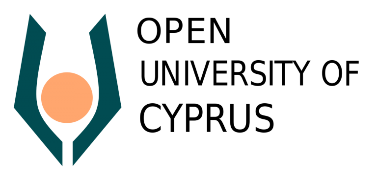 Open University of Cyprus-Logo
