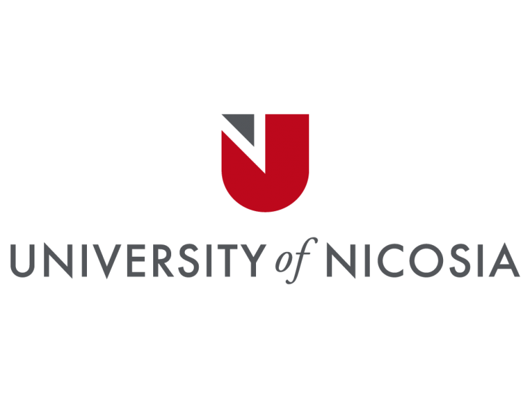 University of Nicosia-Logo