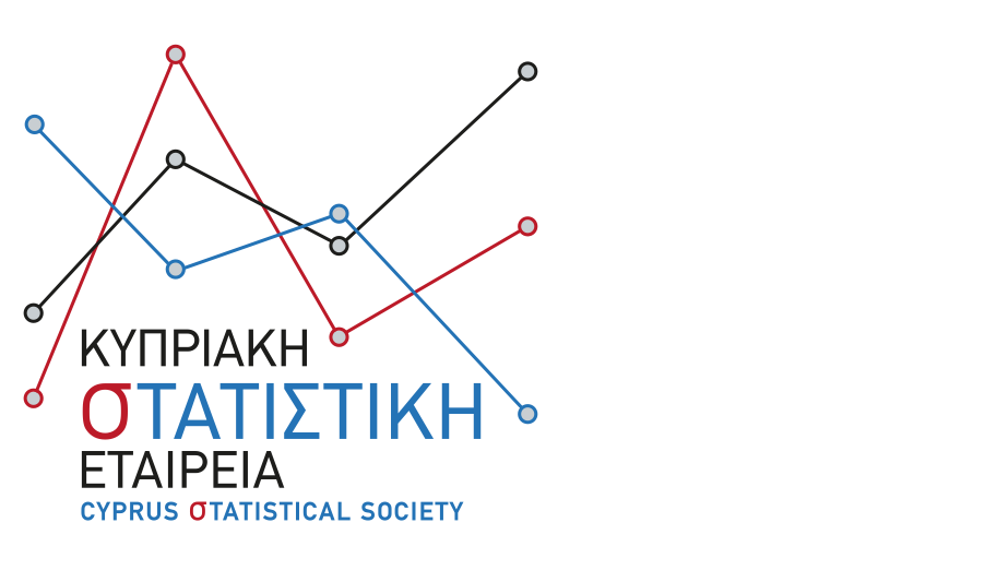 Cyprus Statistical Society